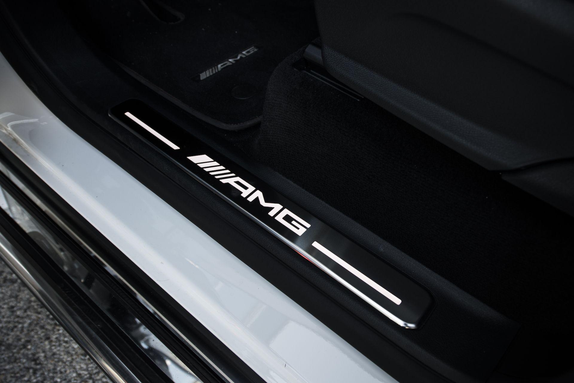 AMG-8